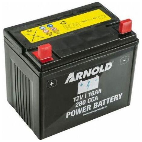 7251705E Batterie Autoportée Cub Cadet