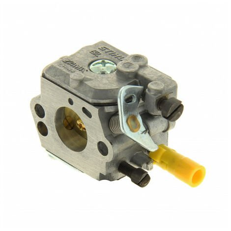 11231200607 Carburateur tronçonneuse Stihl