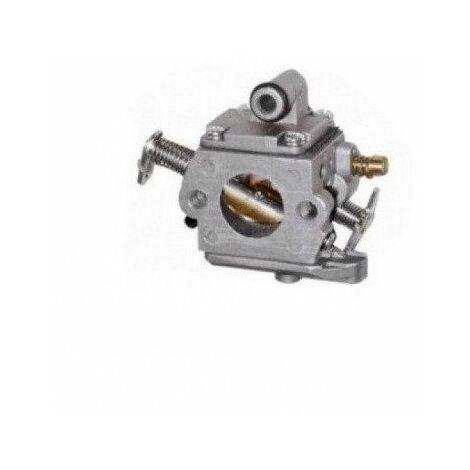 11231200617 Carburateur tronçonneuse Stihl