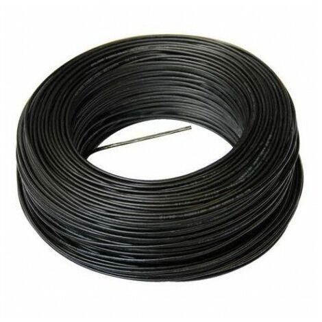 00004008610 Cable peripherique Viking