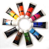 Set intro Artina crylic 10 x 120 ml