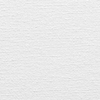 Artina 3D Toile Peinture sur Châssis Bois pour Toile Fait de 100% de Coton 380g/ m² - Toile Vierge 3 Fois Peinte au préalable - Lot de 3 18cm, 24cm