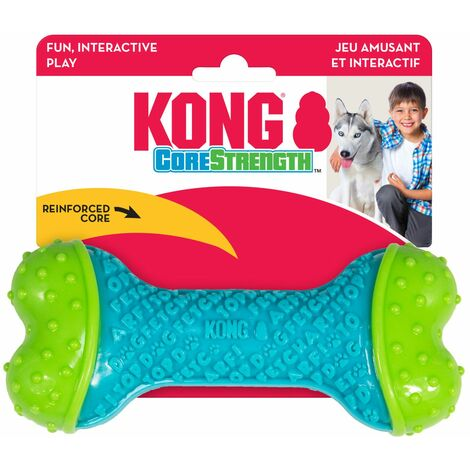 KONG Corestrength Os Taille : S/M