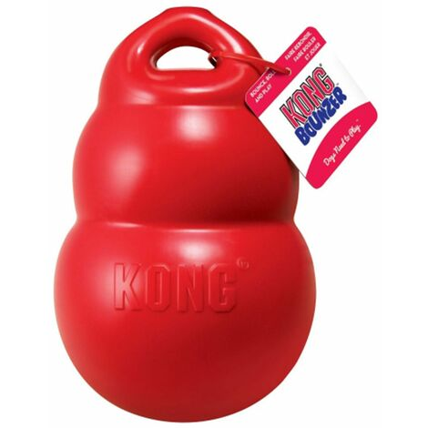 KONG Bounzer Taille : M