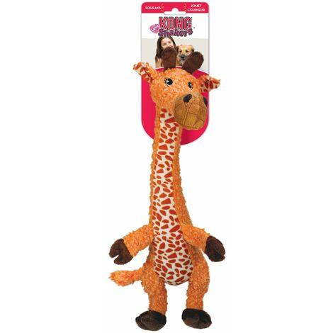 KONG Shakers Luvs Girafe Taille : L