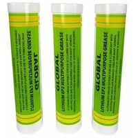 Multipurpose Ep2 Lithium Grease Cartridges