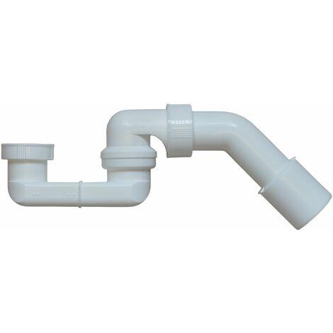 Set drenaggio e anti-odore per vasche freestanding
