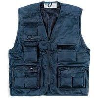 8c25332cb32d Abbigliamento e accessori da giardiniere