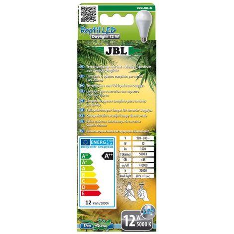 JBL Reptil Led Daylight 12W