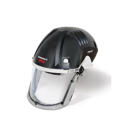 Trend AIR/PRO Airshield Pro Powered Respirator AIRPRO