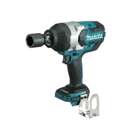 Makita DTW1001Z 18V LXT Brushless 3/4In Impact Wrench Bare Unit