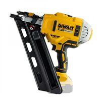 Dewalt DCN692N 18V XR Brushless Type 3 Cordless Framing Nailer (Body Only)