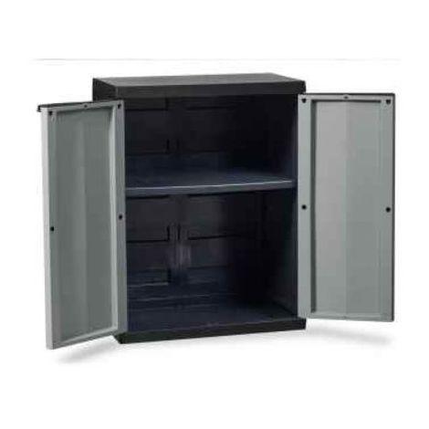Large Garden Storage cabinet