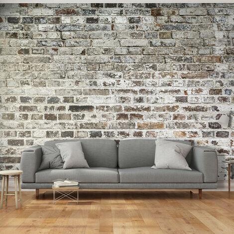 Papier peint - Old Walls 100x70
