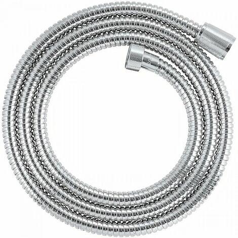 GROHE Flexible de douche en métal 1750 mm Relexaflex Metal 28139000