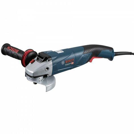 Bosch GWS 18-125 L Professionel meuleuse d'angle