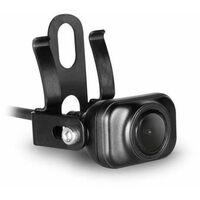 Garmin BC™ 35 - Caméra de recul sans fil (13m)