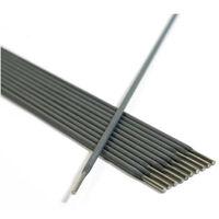 INE Lot de 11 électrodes fonte Ø2,5 mm
