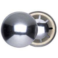 1 Calotte autobloquante diamètre 20 mm