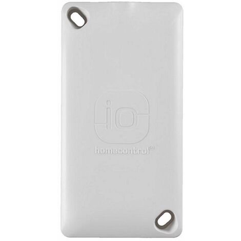 Interface Cozytouch - INTERFACE COZYTOUCH THERMOR - 450251