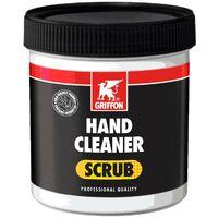 Nettoyant pour mains.Hand Cleaner - POT 500 ML