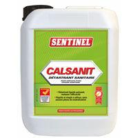 Solutech anti-fuite bidon 500ml r/éf C0007471A