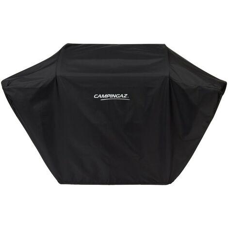 Housse Barbecue CAMPINGAZ Classic 118 x 146 x 65 cm Polyester noir Haute résistance