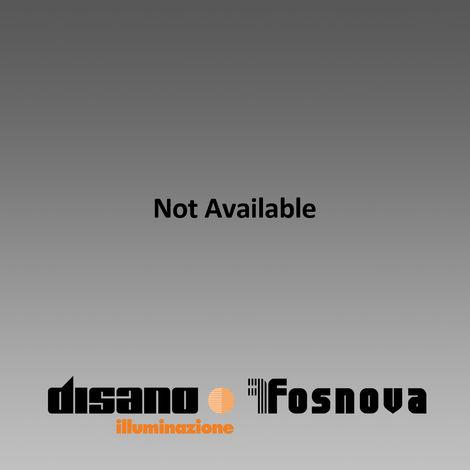 RODA 2X 1785 LED 36W CLD S BLANCO DISANO 2217851400