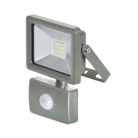 Imperméable GP sans fil Flood Lampe RF1 Extérieur Capteur De Mouvement Jardin Terrasse Lampe
