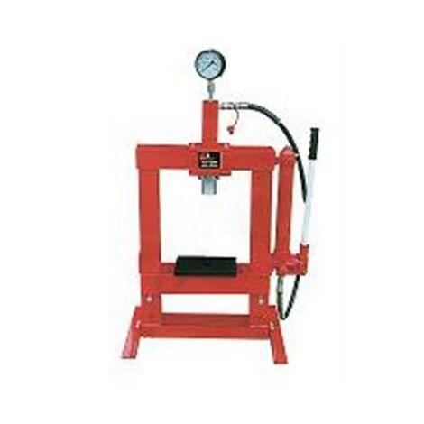 Presse hydraulique 10 T
