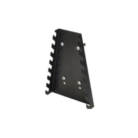 Support escamotable pour clés Wolfcraft 6800000