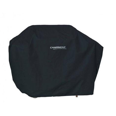 Plaque de protection barbecue Campingaz Classic