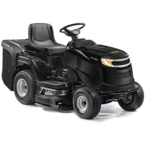 Tracteur tondeuse Alpina AT4 98 H
