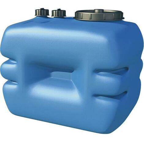 Dep�sito Agua Potable 1000 litos AQF1000