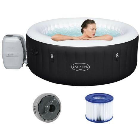 Bestway Whirlpool Lay-Z-SPA Miami 60001