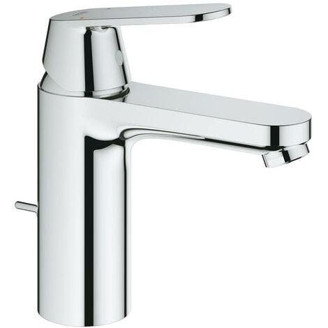 GROHE Eurosmart Cosmo lavabo bec medium