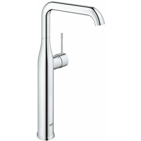 GROHE Mitigeur lavabo Taille XL Essence chrome