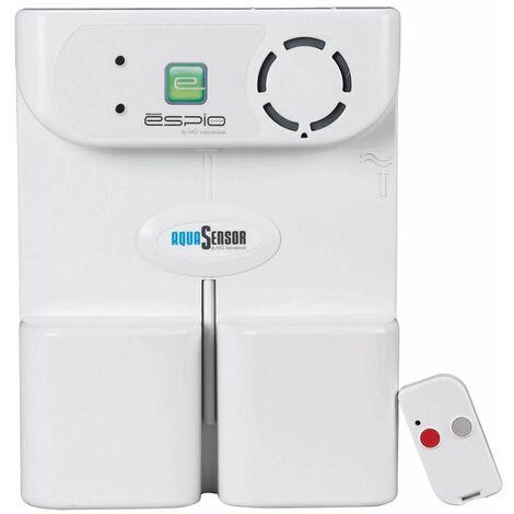 détecteur d'immersion sensor invisible maytronics - aquasensor espio - mg international
