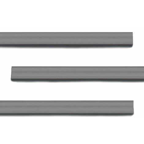 lot de 6 joncs de blocage liner - 8915 - swimline