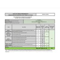 aspirateur balai 2en1 600w - avc800 - bestron