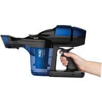 aspirateur balai 2en1 rechargeable 21.9v - rh7331wo - rowenta