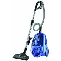aspirateur sans sac 79db bleu - 128390134 - nilfisk