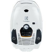 aspirateur traineau 500w 69db blanc - esp74iw - electrolux