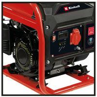 Generador Inverter TC-IG 1100 Einhell