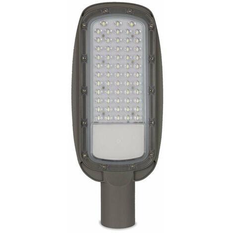 150W LED Industrial Linear Highbay, 18000Lm, 6000K