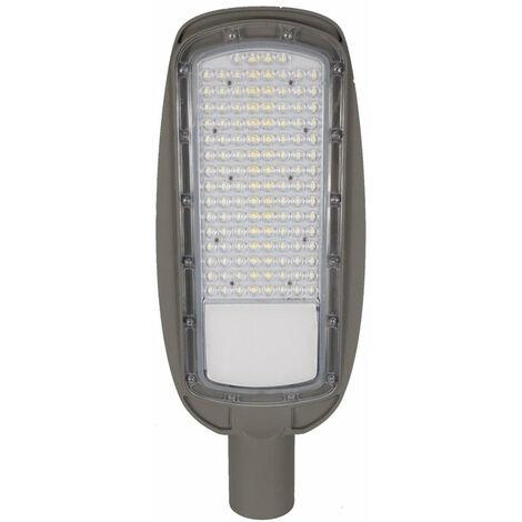 200W LED Industrial Linear Highbay, 24000Lm, 6000K