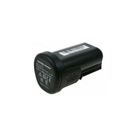 Batería para multiherramienta Dremel 8200, 8220, 8300