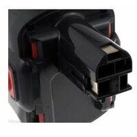 Batería para Bosch Destornillador eléctrico GSR 12VE-2 NiMH O-Pack