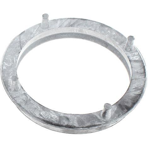 Joint a levre 040323 pour Chauffe-eau Thermor, Chauffe-eau Sauter, Chauffe-eau Atlantic, Chauffe-eau Pacific