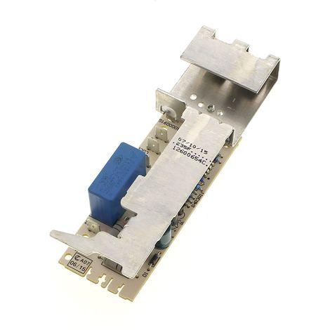 Module de puissance pour Radiateur Thermor, Radiateur Sauter, Seche-serviettes Sauter